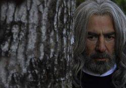 فیلم سینمایی بهشت گمشده  www.filimo.com/m/kXCfM