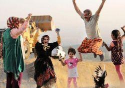 فیلم سینمایی رحمان 1400  www.filimo.com/m/H31Ku