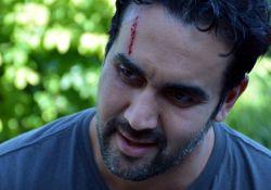 فیلم سینمایی دخمه  www.filimo.com/m/ygHiG