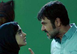 فیلم سینمایی کروکودیل  www.filimo.com/m/yPRQ7