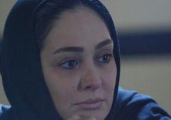 فیلم سینمایی ما همه گناهکاریم  www.filimo.com/m/mkI0G