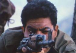 فیلم سینمایی مرزی برای زندگی  www.filimo.com/m/8Zcjh