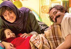 فیلم سینمایی خداحافظ دختر شیرازی  www.filimo.com/m/Nzpgh