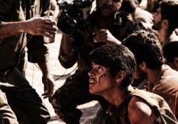 فیلم سینمایی ۲۳ نفر  www.filimo.com/m/53c1N