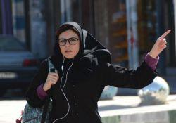 فیلم سینمایی دختر  www.filimo.com/m/9O8WC