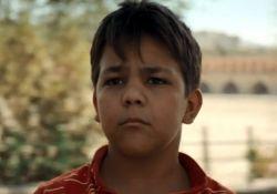 فیلم سینمایی سوم شخص غایب  www.filimo.com/m/94uLR
