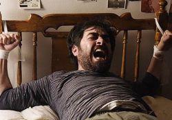 فیلم سینمایی برادرم خسرو  www.filimo.com/m/loEnG