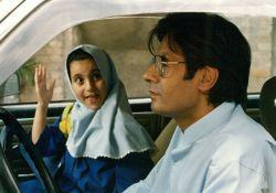 فیلم سینمایی خواهران غریب  www.filimo.com/m/NZGek