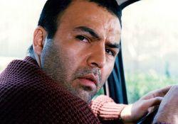 فیلم سینمایی هفت پرده  www.filimo.com/m/NdWPT