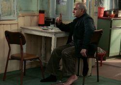 فیلم سینمایی بوفالو  www.filimo.com/m/RGIMF