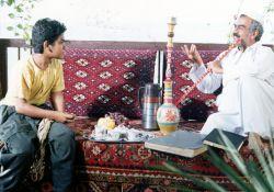 فیلم سینمایی به خاطر هانیه  www.filimo.com/m/VgyMa