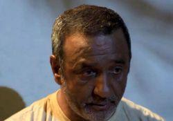 فیلم سینمایی مروارید   www.filimo.com/m/XaUSP