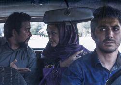فیلم سینمایی دربست  www.filimo.com/m/ogMTd