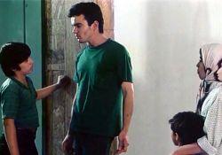 فیلم سینمایی نجوا  www.filimo.com/m/bP3R7