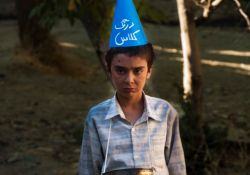 فیلم سینمایی شیر تو شیر  www.filimo.com/m/6rhut