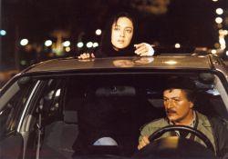 فیلم سینمایی پرونده هاوانا   www.filimo.com/m/vntx8