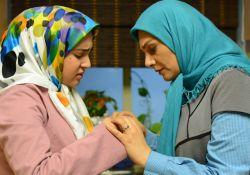 فیلم سینمایی دلبری  www.filimo.com/m/mka1z