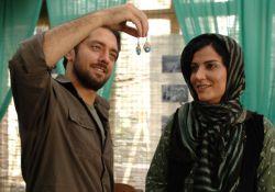 فیلم سینمایی حکایت عاشقی  www.filimo.com/m/miFkx