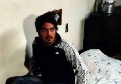 فیلم سینمایی باورم کن  www.filimo.com/m/Yz5S4