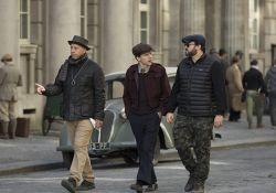 فیلم سینمایی مقاومت  www.filimo.com/m/acG3S