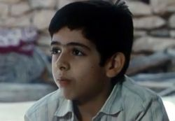 فیلم سینمایی ترانه کوچک من  www.filimo.com/m/GcHP3