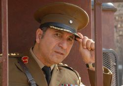 فیلم سینمایی استرداد  www.filimo.com/m/7xiLU
