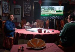 فیلم سینمایی آقایان  www.filimo.com/m/LHm7u