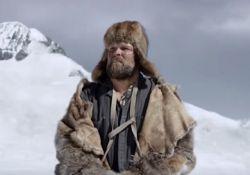 فیلم سینمایی مسابقه بزرگ آلاسکا  www.filimo.com/m/j5PUo