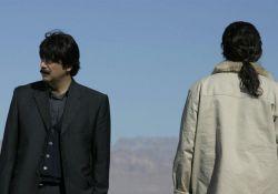 فیلم سینمایی مواجهه  www.filimo.com/m/v17IQ