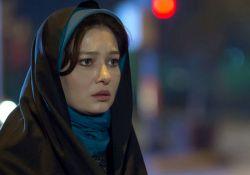 فیلم سینمایی جن زیبا  www.filimo.com/m/MSQJo