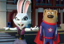 انیمیشن استارداگ و توربوکت  www.filimo.com/m/mbDOw