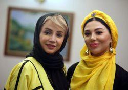 مجموعه شام ایرانی 2  www.filimo.com/m/28537
