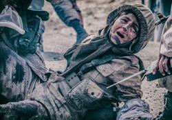 فیلم سینمایی ماجرای نیمروز 2 : رد خون   www.filimo.com/m/y6a9g