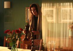 فیلم سینمایی مردی بدون سایه  www.filimo.com/m/5Rrpu