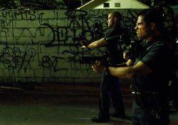 فیلم سینمایی آخرین گشت  www.filimo.com/m/smIJz