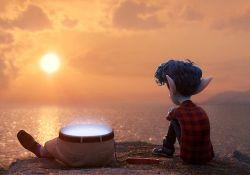 انیمیشن به پیش  www.filimo.com/m/jQgOH