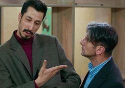 فیلم سینمایی چشم و گوش بسته   www.filimo.com/m/vpVF3