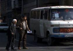 فیلم مستند عبور از خیابان  www.filimo.com/m/u9aZn