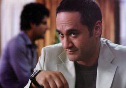 فیلم سینمایی آزمایشگاه  www.filimo.com/m/QzYgf