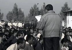 فیلم مستند اسیر انتظار  www.filimo.com/m/5P40u