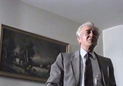 فیلم مستند مرا ببوس  www.filimo.com/m/gizL4