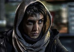 فیلم سینمایی معکوس  www.filimo.com/m/DAHm0