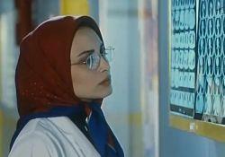 فیلم سینمایی ستایش  www.filimo.com/m/vbNkK
