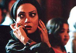 فیلم سینمایی پاپیتال  www.filimo.com/m/IaiOA