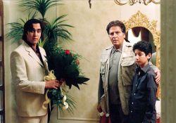فیلم سینمایی پسران آجری  www.filimo.com/m/CWML8