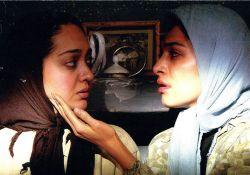 فیلم سینمایی ستاره است  www.filimo.com/m/EHuba