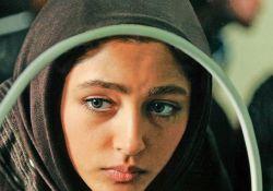 فیلم سینمایی همیشه پای یک زن در میان است  www.filimo.com/m/1O7Cs