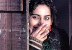 فیلم سینمایی باد در علفزار می پیچد  www.filimo.com/m/gzYD5