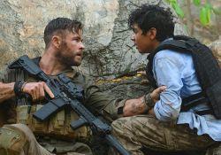 فیلم سینمایی استخراج  www.filimo.com/m/eXCDq