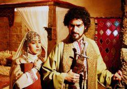 فیلم سینمایی پرچم های قلعه کاوه  www.filimo.com/m/WBJrV